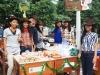 bazar-sekolah-smk-makarya-1-jakarta-selatan-12