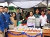 bazar-sekolah-smk-makarya-1-jakarta-selatan-14