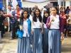 bazar-sekolah-smk-makarya-1-jakarta-selatan-29