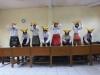 seni-budaya-sekolah-smk-makarya-1-jakarta-selatan-10