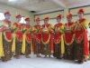 seni-budaya-sekolah-smk-makarya-1-jakarta-selatan-11
