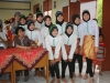 seni-budaya-sekolah-smk-makarya-1-jakarta-selatan-13