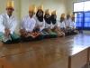 seni-budaya-sekolah-smk-makarya-1-jakarta-selatan-15