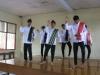 seni-budaya-sekolah-smk-makarya-1-jakarta-selatan-16