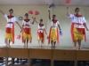 seni-budaya-sekolah-smk-makarya-1-jakarta-selatan-17