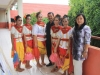 seni-budaya-sekolah-smk-makarya-1-jakarta-selatan-19