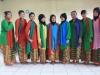 seni-budaya-sekolah-smk-makarya-1-jakarta-selatan-21