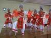 seni-budaya-sekolah-smk-makarya-1-jakarta-selatan-22