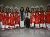 seni-budaya-sekolah-smk-makarya-1-jakarta-selatan-23