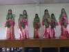 seni-budaya-sekolah-smk-makarya-1-jakarta-selatan-24