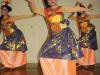 seni-budaya-sekolah-smk-makarya-1-jakarta-selatan-25
