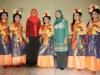 seni-budaya-sekolah-smk-makarya-1-jakarta-selatan-26