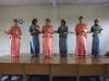 seni-budaya-sekolah-smk-makarya-1-jakarta-selatan-27