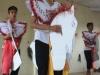 seni-budaya-sekolah-smk-makarya-1-jakarta-selatan-28
