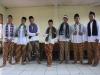seni-budaya-sekolah-smk-makarya-1-jakarta-selatan-29