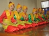 seni-budaya-sekolah-smk-makarya-1-jakarta-selatan-30