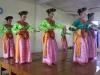 seni-budaya-sekolah-smk-makarya-1-jakarta-selatan-31