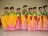 seni-budaya-sekolah-smk-makarya-1-jakarta-selatan-32