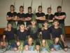 seni-budaya-sekolah-smk-makarya-1-jakarta-selatan-33