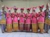 seni-budaya-sekolah-smk-makarya-1-jakarta-selatan-34