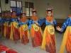 seni-budaya-sekolah-smk-makarya-1-jakarta-selatan-35