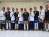 seni-budaya-sekolah-smk-makarya-1-jakarta-selatan-36