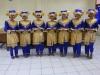 seni-budaya-sekolah-smk-makarya-1-jakarta-selatan-37