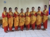 seni-budaya-sekolah-smk-makarya-1-jakarta-selatan-39