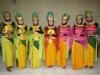 seni-budaya-sekolah-smk-makarya-1-jakarta-selatan-40