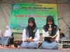 maulid-nabi-sekolah-smk-makarya-1-jakarta-selatan-10