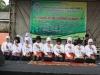 maulid-nabi-sekolah-smk-makarya-1-jakarta-selatan-11
