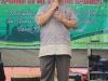 maulid-nabi-sekolah-smk-makarya-1-jakarta-selatan-13
