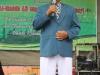 maulid-nabi-sekolah-smk-makarya-1-jakarta-selatan-15