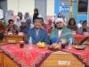maulid-nabi-sekolah-smk-makarya-1-jakarta-selatan-16