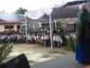 maulid-nabi-sekolah-smk-makarya-1-jakarta-selatan-20