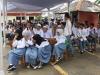 maulid-nabi-sekolah-smk-makarya-1-jakarta-selatan-22