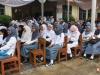 maulid-nabi-sekolah-smk-makarya-1-jakarta-selatan-23