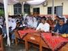 maulid-nabi-sekolah-smk-makarya-1-jakarta-selatan-24