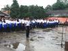 pkl-sekolah-smk-makarya-1-jakarta-selatan-10