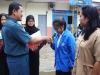 pkl-sekolah-smk-makarya-1-jakarta-selatan-12