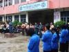 pkl-sekolah-smk-makarya-1-jakarta-selatan-15