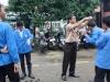 pkl-sekolah-smk-makarya-1-jakarta-selatan-19