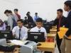pmakap-sekolah-smk-makarya-1-jakarta-selatan-10