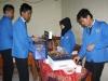 pmakap-sekolah-smk-makarya-1-jakarta-selatan-11