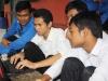 pmakap-sekolah-smk-makarya-1-jakarta-selatan-12