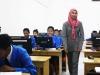 pmakap-sekolah-smk-makarya-1-jakarta-selatan-13