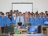pmakap-sekolah-smk-makarya-1-jakarta-selatan-15