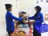 pmakap-sekolah-smk-makarya-1-jakarta-selatan-18