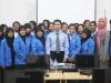 pmakap-sekolah-smk-makarya-1-jakarta-selatan-19