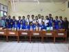 pmakap-sekolah-smk-makarya-1-jakarta-selatan-20
